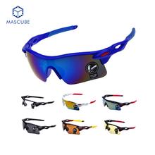 Новый горячий мотоцикл уф защитные очки солнцезащитные очки езда виды спорта рыбалка вождение велоспорт солнцезащитные очки оптовая продажа