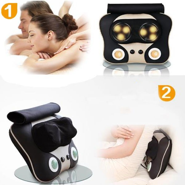 Professional Health Care massage Free shipping 2016  Professional Health Care massage Free shipping 2016  Professional Health Care massage Free shipping 2016  Professional Health Care massage Free shipping 2016  Professional Health Care massage Free shipping 2016  Professional Health Care massage Free shipping 2016  Professional Health Care massage Free shipping 2016  Professional Health Care massage Free shipping 2016  Professional Health Care massage Free shipping 2016  Professional Health Care massage Free shipping 2016  Professional Health Care massage Free shipping 2016  Professional Health Care massage Free shipping 2016  Professional Health Care massage Free shipping 2016  Professional Health Care massage Free shipping 2016  Professional Health Care massage Free shipping 2016  Professional Health Care massage Free shipping 2016