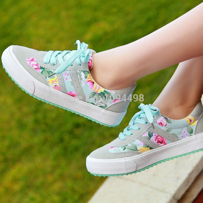 Canvas-shoes-women-sneakers-zapatos-mujer-women-sport-shoes-huarache-sneakers-women-printed-running-shoes-sneakers