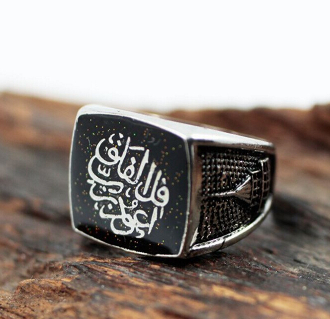 Popular Muslim Wedding Ringsbuy Cheap Muslim Wedding. League Legends Rings. Studded Engagement Rings. .5 Carat Wedding Rings. Marriage Proposal Rings. Stainless Rings. Man Black Rings. Lore Rings. Man Made Diamond Engagement Rings