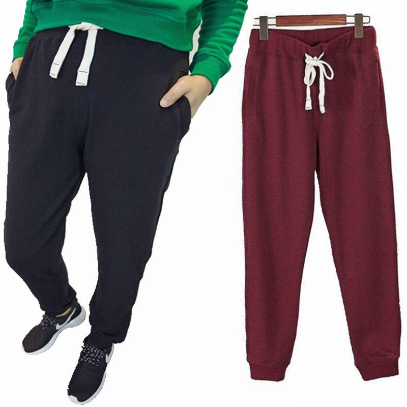 Brilliant Women Jogging Pantsslim Fit Pants  Buy Jogging Pantsslim Fit Pants