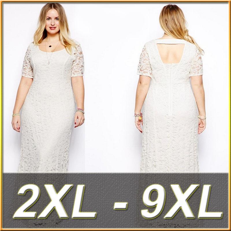 Big sizes online shopping