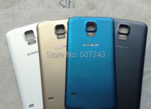 Чехол для для мобильных телефонов KEY2 1 Samsung S5 I9600 4 держатель для мобильных телефонов samsung s5 i9600