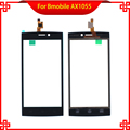 Original Touch Screen 5 Inch For Bmobile AX1055 1055 Free tools