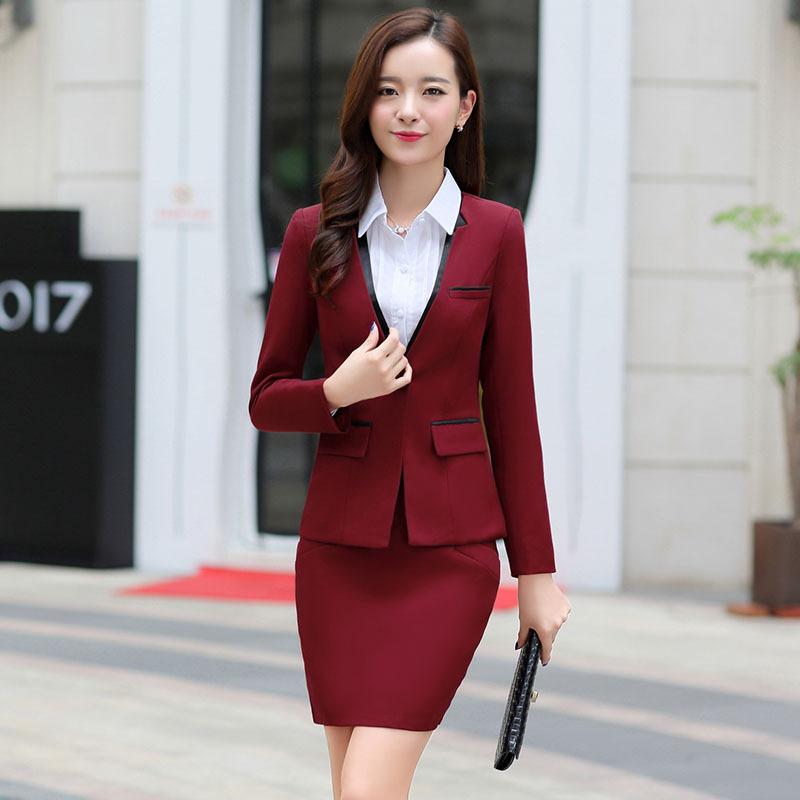 déguisement femme d affaire
