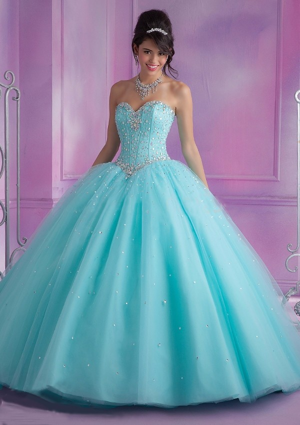 2015-Latest-Design-Ball-Gown-Quinceanera-Dresses-Pink-With-Jacket-Dress-15-Years-Sweetheart-Beaded-Bodice (1)