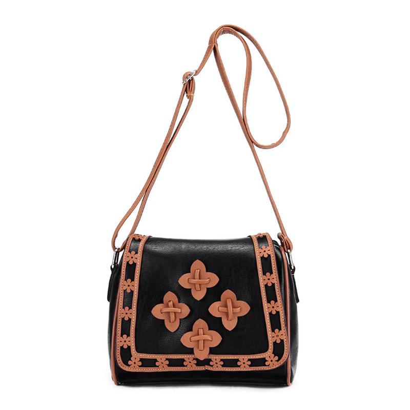 Small Flap Bag Women Messenger Bags Fashion Shoulder Crossbody Bolsos Female Mini Hand bag Weave Leather Bag Clutch Purses(China (Mainland))