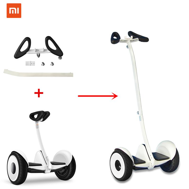 2016-New-Xiaomi-Ninebot-Mini-Control-Han