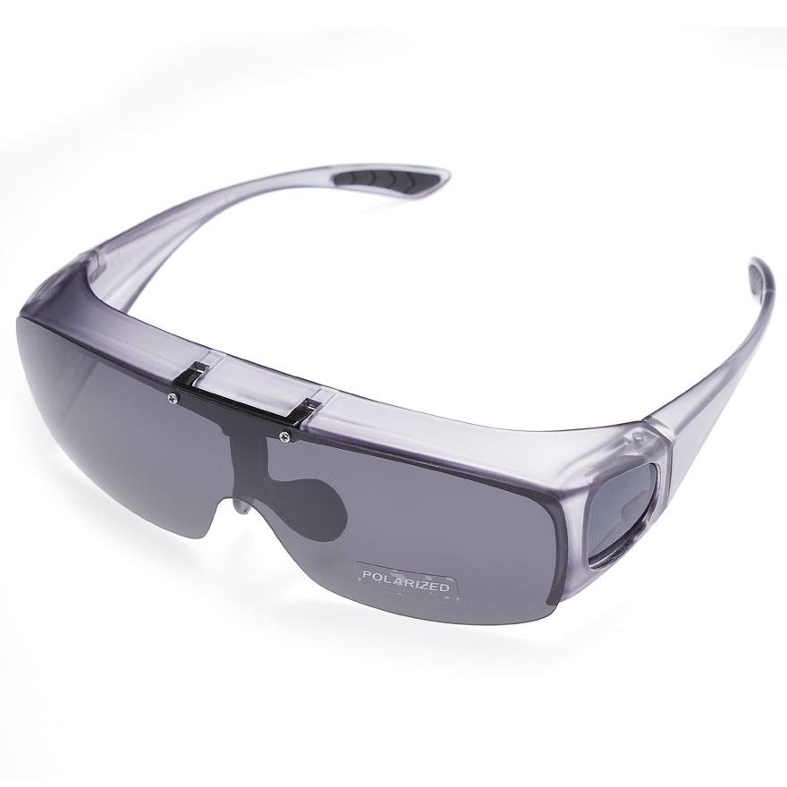 Мужские солнцезащитные очки 2015 100% UV400 oculos gafas