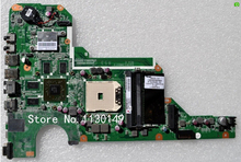 free shipping For HP Pavilion G4-2000 G6-2000 Motherboard 683030-001 683030-501 DA0R53MB6E1,100% Tested(China (Mainland))