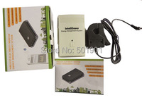 Wireless Energy monitor ,wireless energy meter with bluetooth function for monitor electricity consumption