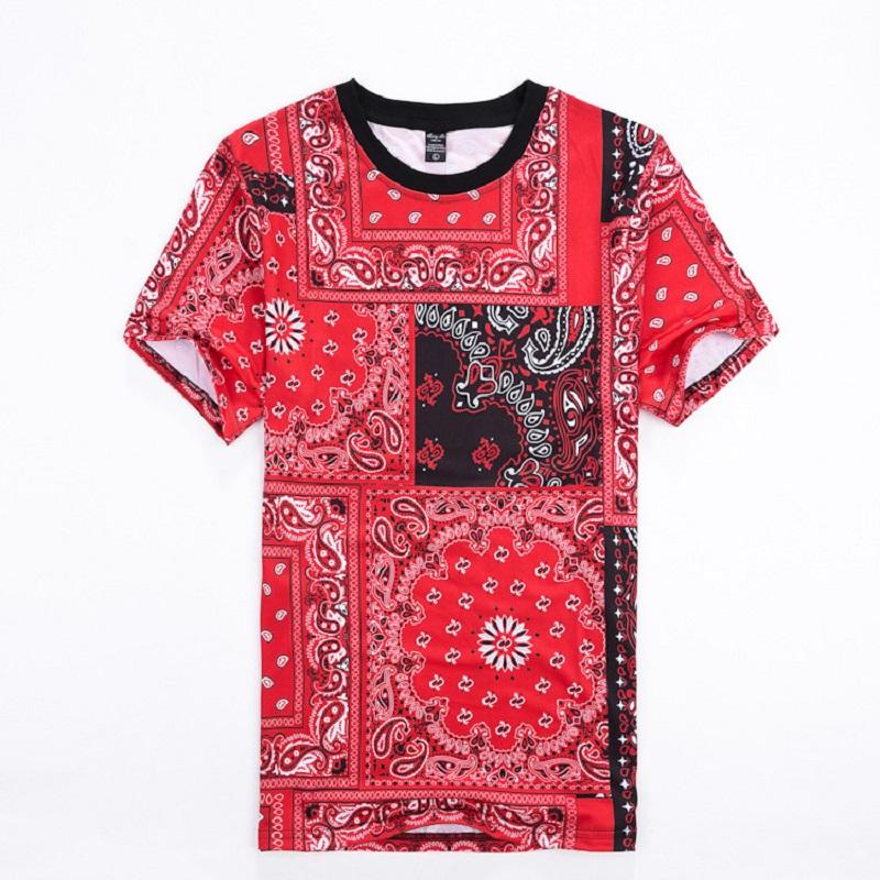 popular bandana clothing buy cheap bandana clothing lots. Black Bedroom Furniture Sets. Home Design Ideas