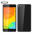 Original phone 7i MTK6580 Quad Core 5 0 IPS 2 5D Arc Screen 950 540 Android