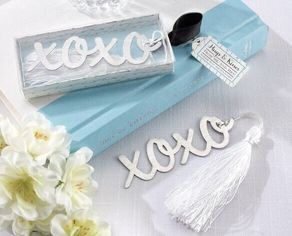 Personalised Wedding Gifts Express Delivery : Holder Personalized Wedding Favors and Gifts 200pcs/lot Free shipping ...