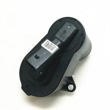 OEM Rear Wheel Brake Wheel Cylinder Adjustment Motor For VW Passat B6 B7 CC Tiguan Sharan Seat Alhambra 3C0 998 281 A 32332267K(China (Mainland))