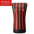 2016 TOC 102H Original TENGA Stylish 3D Real Vagina Pussy Sex Male Masturbators Cup Male Sex