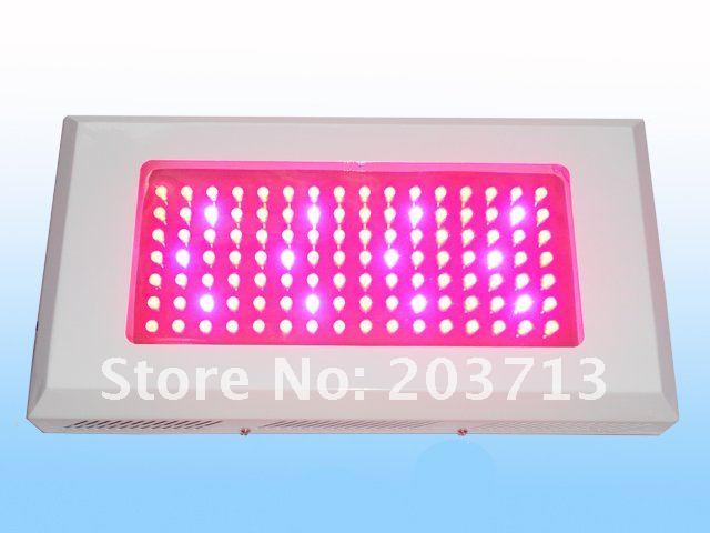 5 pcs/lot 300W LED Plant Hydroponic Lamp Plant Grow Light red+blue +Yellow 7:1:1(China (Mainland))