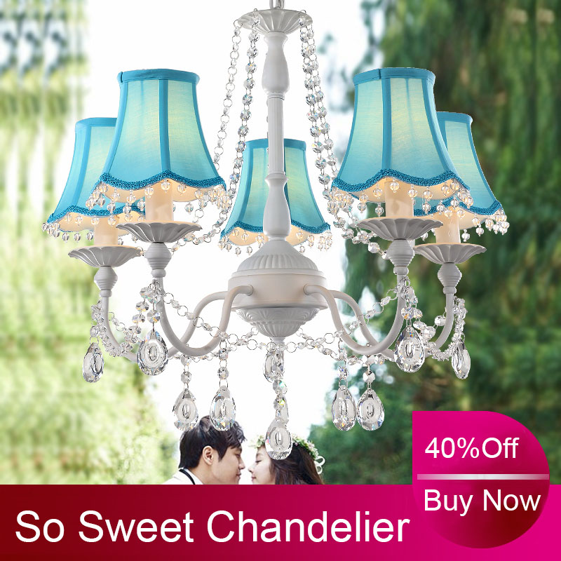 Люстра Fabrice chandelier lamp 5heads/6heads/8heads 40% metal chandelier lamp wrought iron chandelier island country vintage style chandeliers flush mount painting lighting fixture lamp empress chandeliers