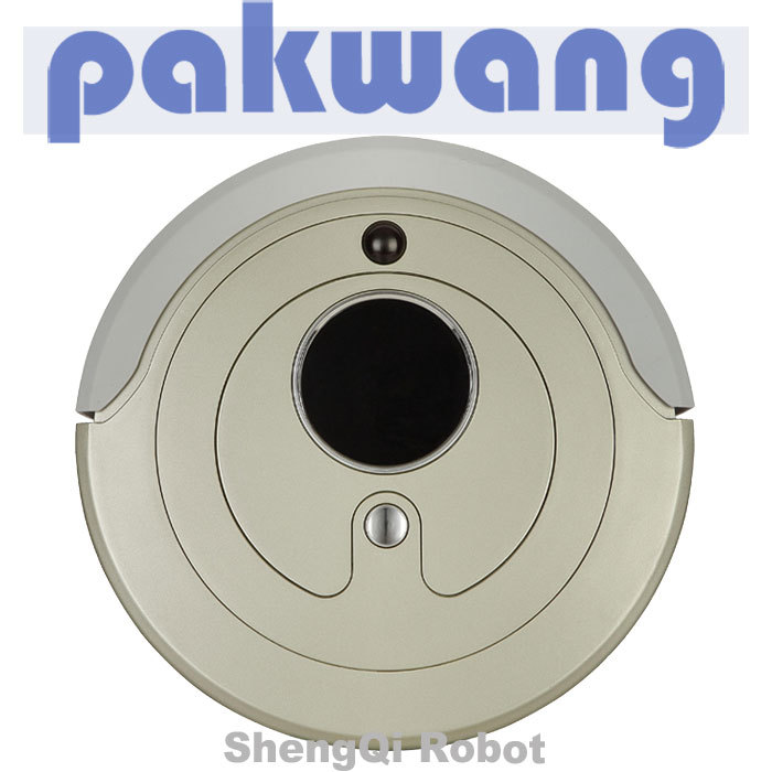 الجديد وصول 2013 vc-rm96w للحصول على مكنسة كهربائية ذكية الروبوت كاميرا ويب الحزام، وقد فراغ منظفورقة أكياس الغبار(China (Mainland))