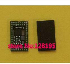 2pcs/lot For Samsung I9300 N7100 WiFi Bluetooth module SWB-B53 BCM4334