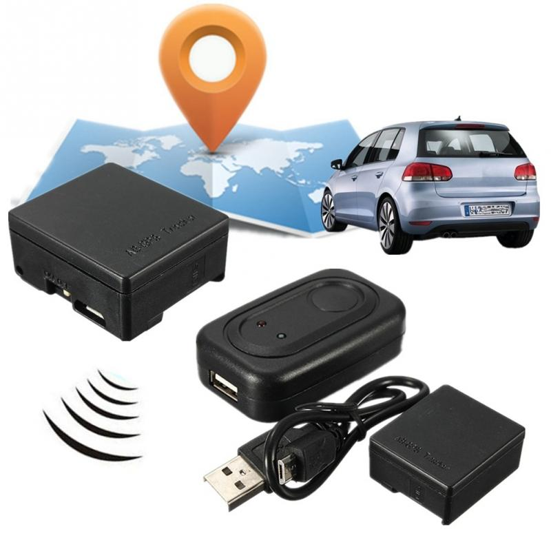 Mini GPS Tracker Locater Auto Car Motorcycle Vehicle Real Time GPS/GSM/GPRS(China (Mainland))