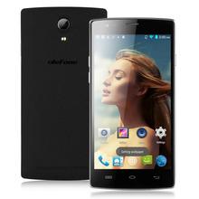 "Ulefone Be Pro 5.5"" Android 4.4 1280x720 64Bit MTK6732 4G LTE Quad Core Phone 2GB RAM 16GB ROM 13.0MP Camera Dual SIM Smartphone(China (Mainland))"