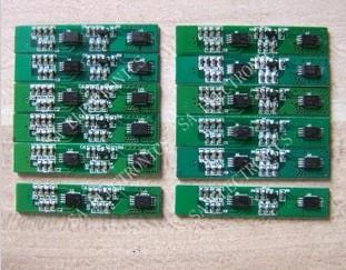 [BELLA]4A bunches 7.2V7.4V 8.4V lithium battery protection board protection circuit (AOA4)--10PCS/LOT(China (Mainland))