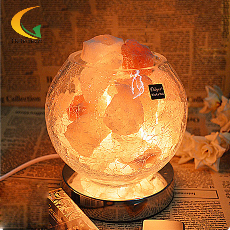 Himalayan Salt Lamps Europe : Online Buy Wholesale himalayan salt crystals from China himalayan salt crystals Wholesalers ...