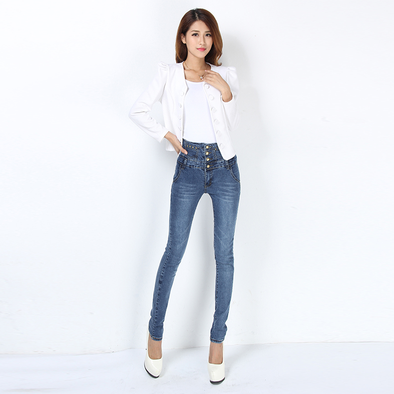 Innovative Nice Jeans For Tall Women Tall Women Shorts Women S Love Jeans Flare