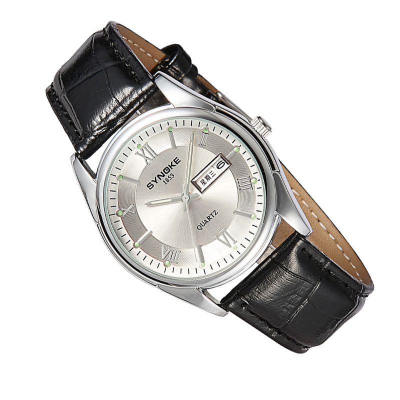 outlet watches online aexp  cheap guess watches online
