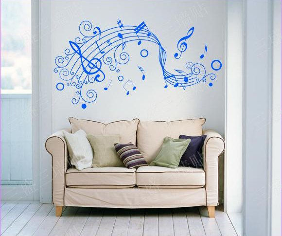 Online get cheap sonic wall decals alibaba group - Sonic wall decals ...