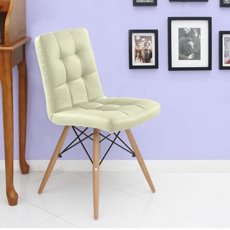 Achetez en gros tabouret de bar chaise de bureau en ligne for Chaise de bureau bureau en gros