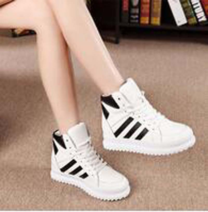New style boots for women yu boots Korean fashion style shoes