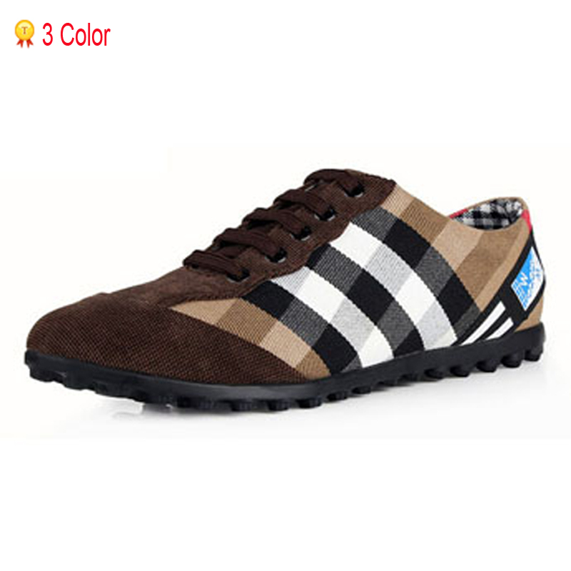 2013 Fashion Comfortable Mens Sneakers Canvas Shoes Mens