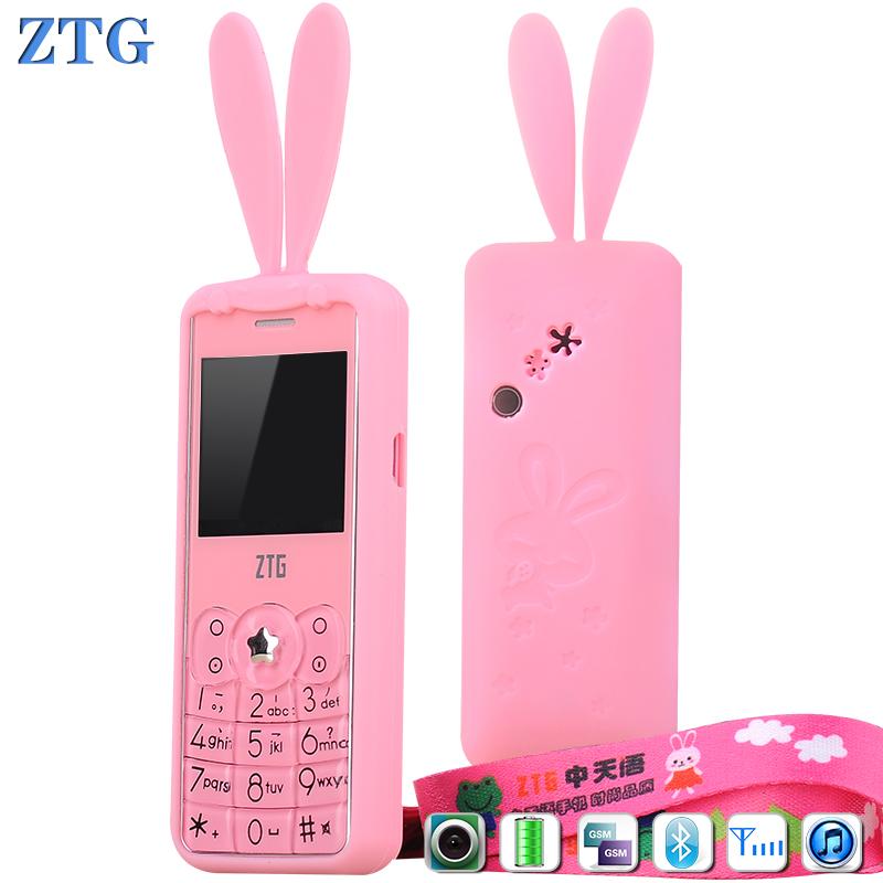 2016 new china cartoon mini mobile phone fashion Lovely unlocked small cell phones for women kids girls Dual SIM card phones key(China (Mainland))