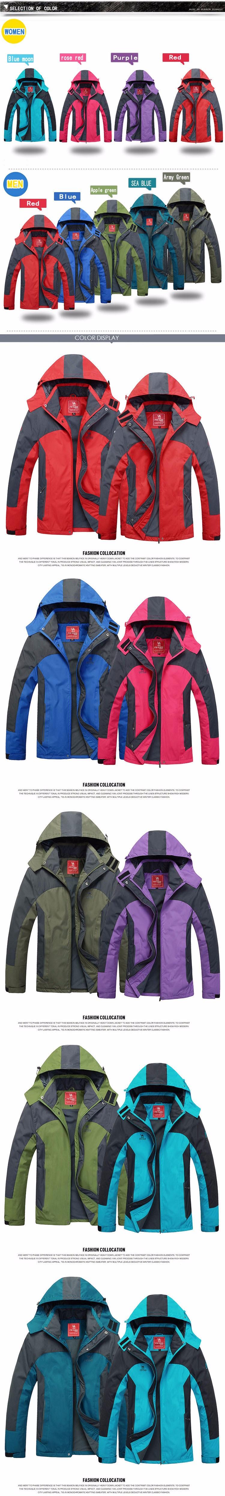 women men jacket (3)