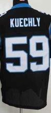 1 Cam Newton 13 Kelvin Benjamin 59 Luke Kuechly 88 Greg Olsen(China (Mainland))
