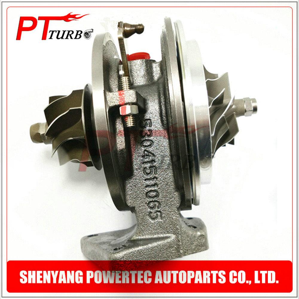 KKK Turbolader K04 53049880054 53049700043 059145715F 059145702S turbo core cartridge CHRA for Audi Q7 3.0 TDI 240 HP