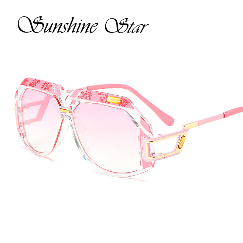 Sunglasses Decorations  sunglasses decorations promotion for promotional sunglasses