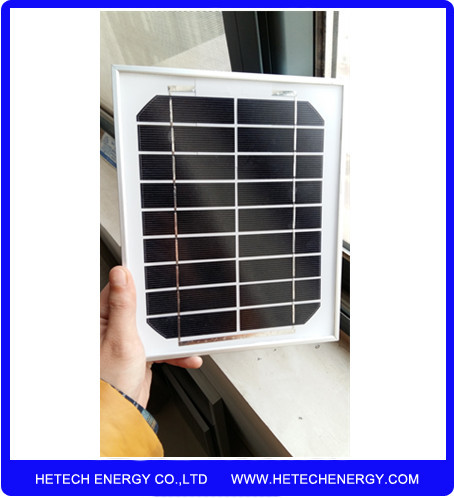 Prices for import 3W monocrystalline panels solar china direct(China (Mainland))