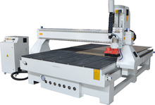 machine tool cnc engraving machine 2030 wood cnc router 6kw spindle motor 2000X3000X400mm china wood cnc engraver factory price(China (Mainland))