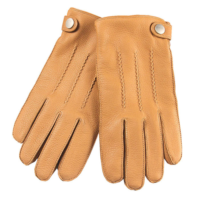 Leather Gloves For Men Winter Winter Leather Gloves Men