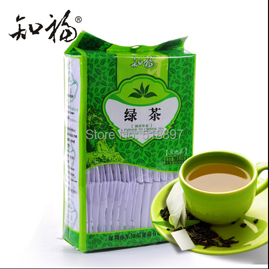 ! 180g ChineseTieguanyin Tea, Fresh China Green tea, Gift Box Natural Organic Health Oolong Tea - Super Products Best Service store