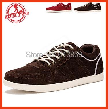 2014 Summer Korean version casual men's shoes ES-101409 - AYE Electronic Technology Co. Ltd store