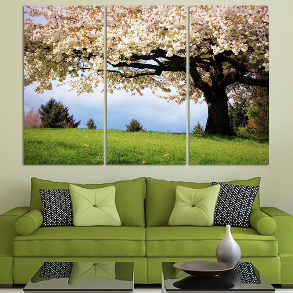 Vergelijk prijzen op Romantic Art Paintings - Online winkelen ...