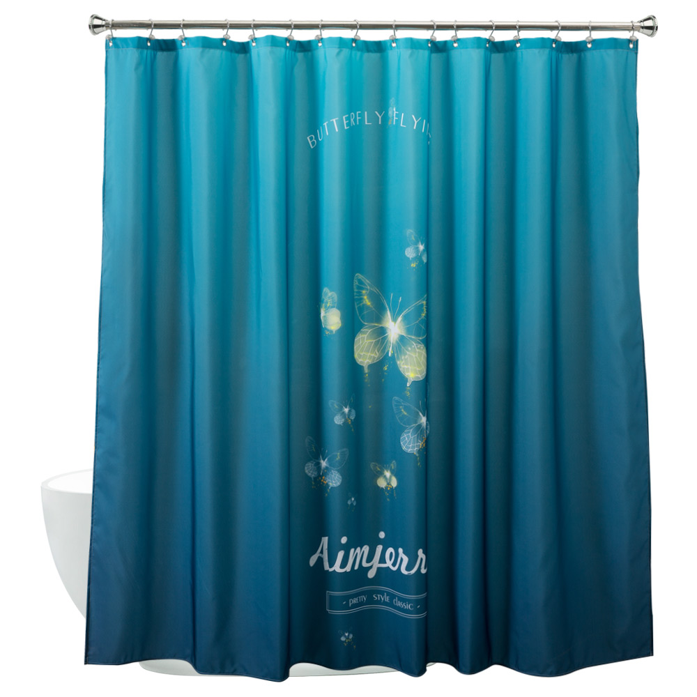 Compare Prices On Curtain Shower Stall Online Shopping Buy Low Price Curtain Shower Stall At