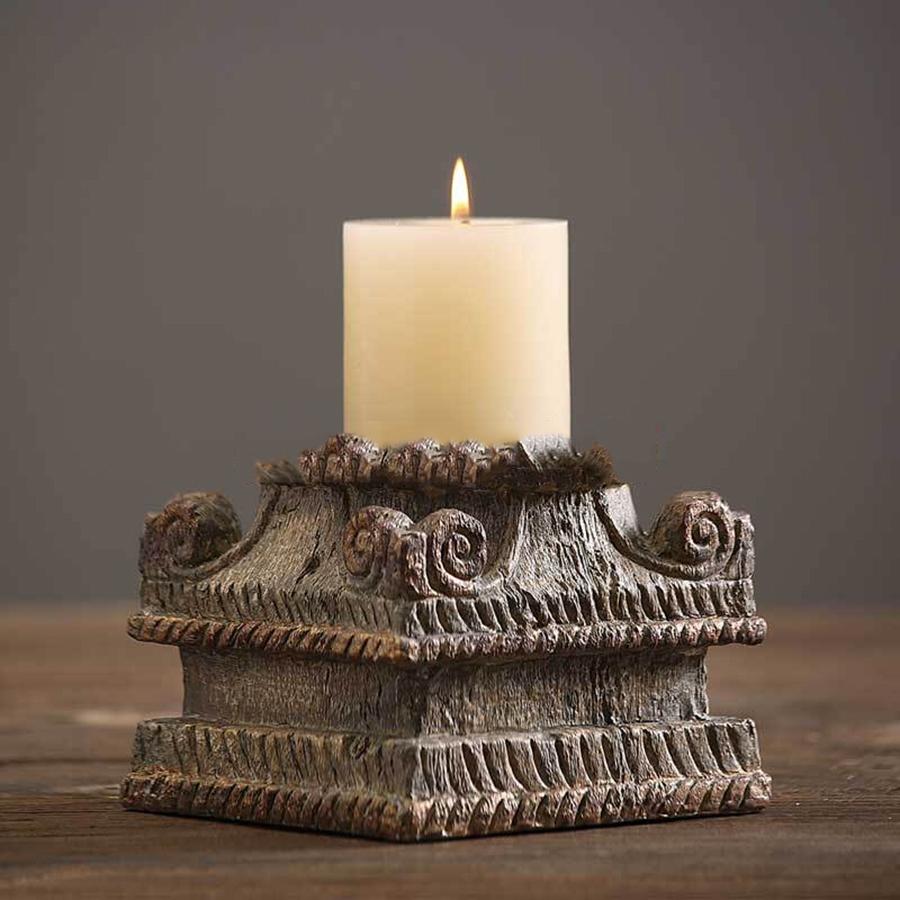 hohe qualit t l lampe glas kaufen sie billige l lampe glas partien von hoher qualit t china l. Black Bedroom Furniture Sets. Home Design Ideas