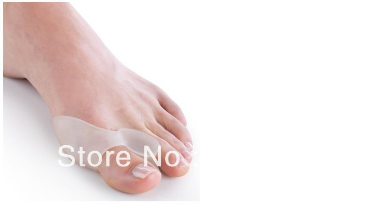 Free shipping 2013 New Hotsale Beetle crusher Bone Ectropion Toes outer Appliance Professional Technology Health Care