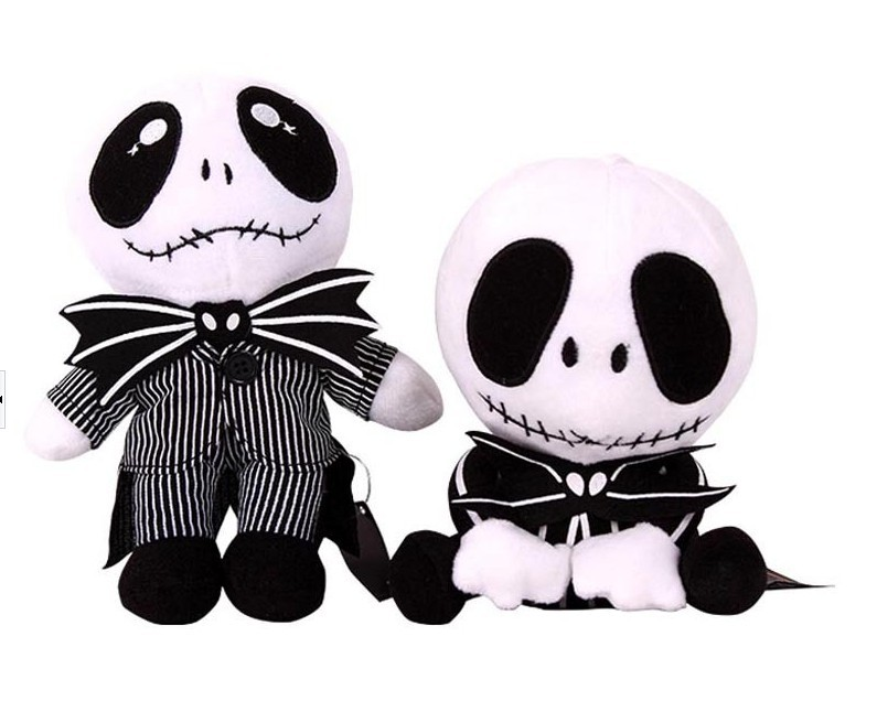 22cm Five Nights at Freddys Plush Peluche Bonnie Ghost Kids' Stuffed Animal Doll Toys for Children(China (Mainland))
