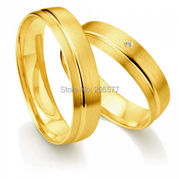 Amazoncom cheap rings Clothing Shoes amp Jewelry